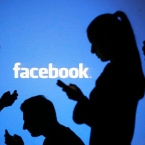 267 million names, phone numbers leaked from Facebook