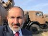 ВС Армении получили новые российские ЗРК Тор-М2КМ