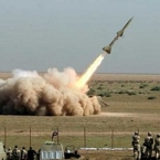 Syrian air defenses confront Israeli missiles – report