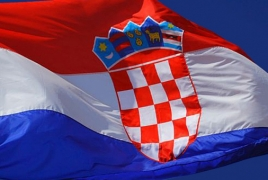 Croatia presidential race heading to runoff on January 5