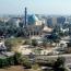 В Ираке продолжаются акции протеста