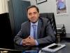 Избран президент Федерации футбола Армении