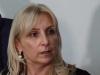 Мать Мхитаряна: Это было отвратительное шоу, а не выборы президента ФФА