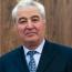 Зеленский назначил нового посла Украины в Армении