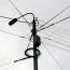 Электричество в Армении в 2020 году не подорожает