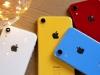 iPhone XR возглавил рейтинг самых продаваемых смартфонов в мире