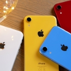 World's top-selling smartphones revealed
