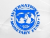 IMF hails Armenia's economic performance as strong