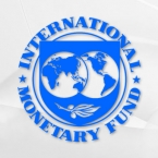 IMF hails Armenia's economic performance as strong