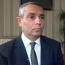 МИД Арцаха: Родственники азербайджанских диверсантов и армянских заложников смогут навестить их