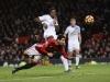 Гол Мхитаряна «ударом скорпиона» - в списке памятных моментов футбола в 2010-х