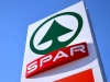 SPAR International opens first store in Armenia