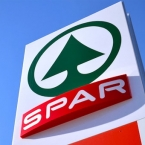 SPAR International enters in Armenian market with first store in Yerevan