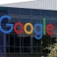 Google rolls out watchlist to bookmark shows, movies in search
