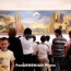 Տոնական օրերին մինչև 18 տարեկանների մուտքը թանգարաններ անվճար է
