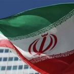 "Iran says ""not interested"" in having a nuclear weapon"