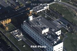 Երևանում ԱՄՆ դեսպանատունը վիզայի հետ կապված փոփոխություններ կանի
