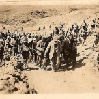Turkish soldier's diary sheds light on Dersim massacres