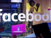 Facebook says will start removing deepfakes