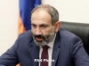 Armenia PM offers condolences over Iran plane crash