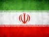 Вице-посол Ирана: Террористический акт американского режима противоречит международному праву