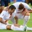Henrikh Mkhitaryan picks up new thigh injury