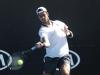 Karen Khachanov reaches ATP Cup quarter-finals