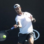 Karen Khachanov reaches ATP Cup quarter-finals