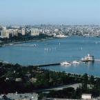 European Parliament won't observe Azerbaijan elections