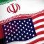 Iran rejects Trump's proposal for a new nuclear deal