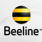 Armenia: Beeline wants to sell shares to Ucom