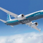 Boeing employees ridicule 737 MAX in internal communications