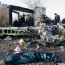 Աղբյուր. Ուկրաինական ինքնաթիռը կործանվել է Իրանի արձակված 2 «Տոր» ԶՀՀ-ի հարվածից