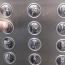 2020-ին Երևանում 100-ի փոխարեն 500 վերելակ կփոխարինվի