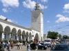 Russia to continue pursuing Armenia-Crimea air route
