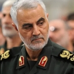 Instagram to remove posts supporting Soleimani