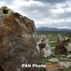 The Travel: Armenia's Zorats Karer an ancient authentic site worth a visit