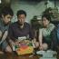 По мотивам южнокорейского фильма «Паразиты» снимут мини-сериал