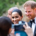 What Harry and Meghan's 'financial independence' really means