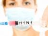 Հայաստանում Ա H1N1 գրիպից մարդ է մահացել