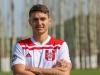Маркос Пиззелли завершает футбольную карьеру