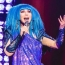 Cher sets personal record with $108 mln tour gross in 2019
