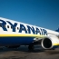 Ryanair's first Armenia–Italy flight could be delayed