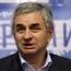 Подавший в отставку президент Абхазии не будет баллотироваться на новый срок
