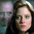 """Silence of the Lambs"" sequel TV show lands at CBS: Variety"