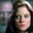 «Молчание ягнят» получит продолжение в виде сериала