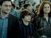 Warner Bros. снимет продолжение «Гарри Поттера»