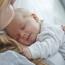 Եղվարդում բողոքում են ծննդատան լուծարումից. ԱՆ-ում ասում են՝ մոր և մանկան առողջության հարցի պահանմամբ են առաջնորդվել
