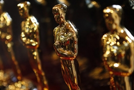 Oscars 2020: Full list of nominees revealed
