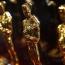 «Оскар-2020»: «Джокер» и «Ирландец» - в числе номинантов на звание лучшего фильма